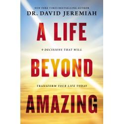 A Life Beyond...