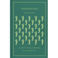 Frankenstein (Mar 2021)