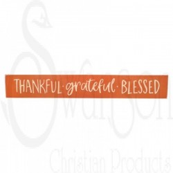 Sign-Engraved-Thankful...