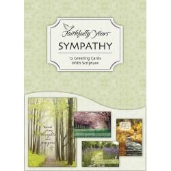 Card-Boxed-Sympathy-Pathway...