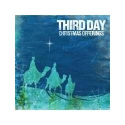 Audio CD-Christmas Offerings