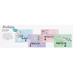 Card-Boxed-Birthday-Cotton...