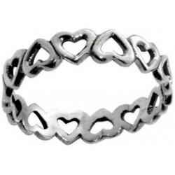 Ring-Cutout Hearts-Style...