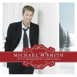 Audio CD-It's A Wonderful...