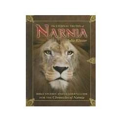 Eternal Truths Of Narnia