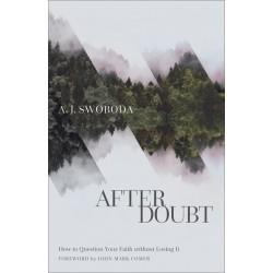 After Doubt (Mar 2021)