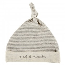 Baby-Knit Hat-Proof Of...