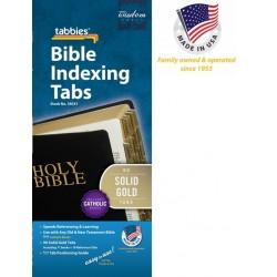 Bible Tab-Standard-O&N...