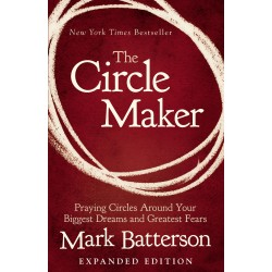 Circle Maker (Expanded And...