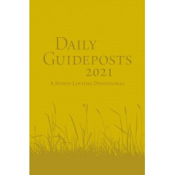 Daily Guideposts...