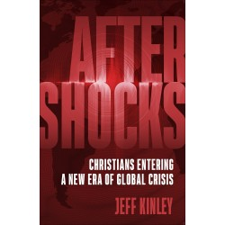 Aftershocks (Apr 2021)
