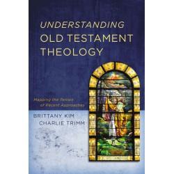 Understanding Old Testament...