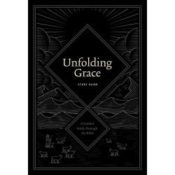 Unfolding Grace Study Guide...