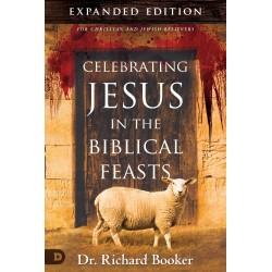 Celebrating Jesus In The...