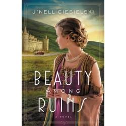Beauty Among Ruins (Jan 2021)