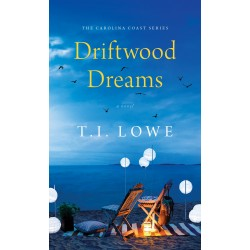 Driftwood Dreams (Carolina...