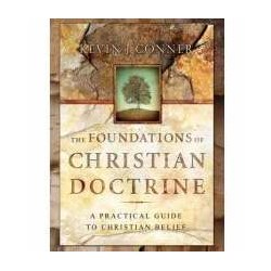 Foundations Of Christian...