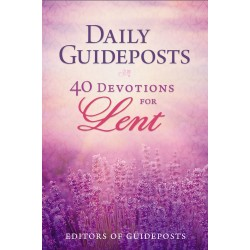 Daily Guideposts: 40...