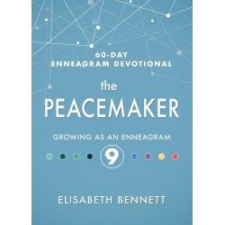Peacemaker (60 Day...