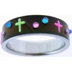 Ring-Color Change...