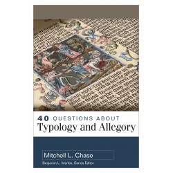 40 Questions About Typology...
