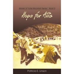 Hope For Allis
