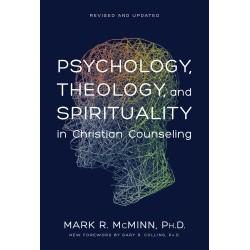Psychology  Theology  &...