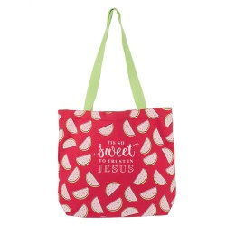 Totebag-Canvas-Sweet To...