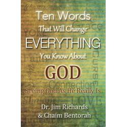 Ten Words That Will Change...
