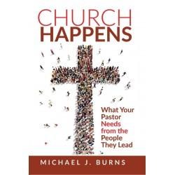 Church Happens