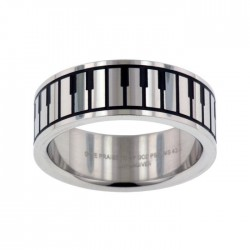 Ring-Music...