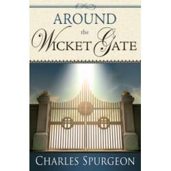 eBook-Around the Wicket Gate