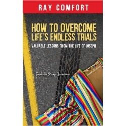 How to Overcome Life's...