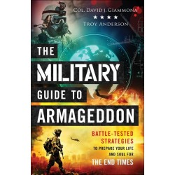 The Military Guide To...