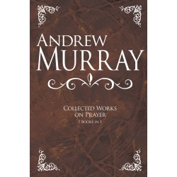 Andrew Murray: Collected...