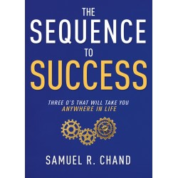 Sequence To Success