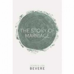 The Story Of Marriage