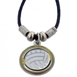 Necklace-I Can...