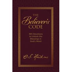 The Believer's Code