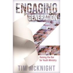 Engaging Generation Z (Jan...