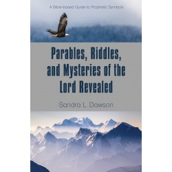 Parables  Riddles  and...