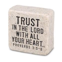 Plaque-Scripture...