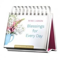 Calendar-Blessings For...