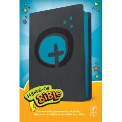 NLT Hands-On Bible-Dark...