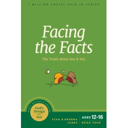 Facing The Facts (God's...