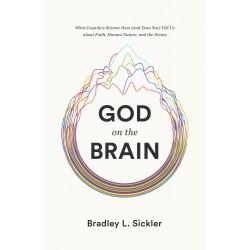 God On The Brain