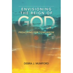 Envisioning The Reign Of God