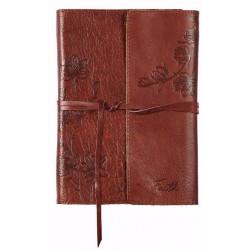 Journal-Classic Full Grain...