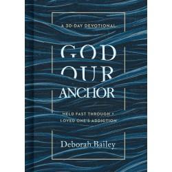 God Our Anchor