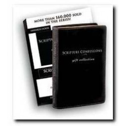 Scripture Confessions Gift...